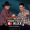 TA CALOR PEDRO PAULO E ALEX - PANCADAO 3K - DJ FABIO PR