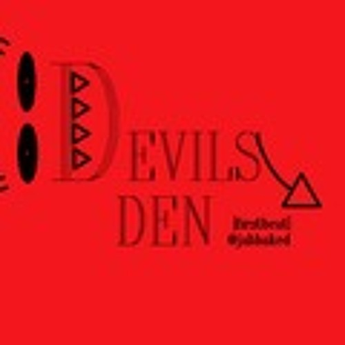 Devil's Den (Prod. By Legion Beats)