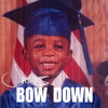 JACQUEES (REMIX) BOW DOWN CLEAN