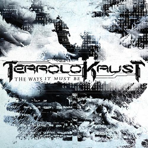 "TERROLOKAUST ""The Way It Must Be (MODULATE Remix)"""