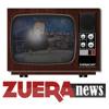 Zueranews - EP07 - Bingo, Celulite, e 192