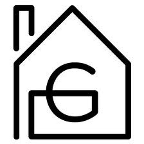 G-House March 2013 45MinMix