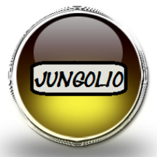 JUNGOLIO - I'm Back Jack ! (Original Mix)
