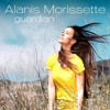 Alanis Morissette - Guardian (DJ Paul Remix)
