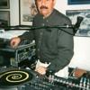 A Live Vinyl Mix by Rafferty Funksmith