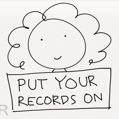 put_your_records_on pdf