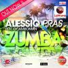 Zumba (feat. Ocamboman) (SUMMERHIT 2013)