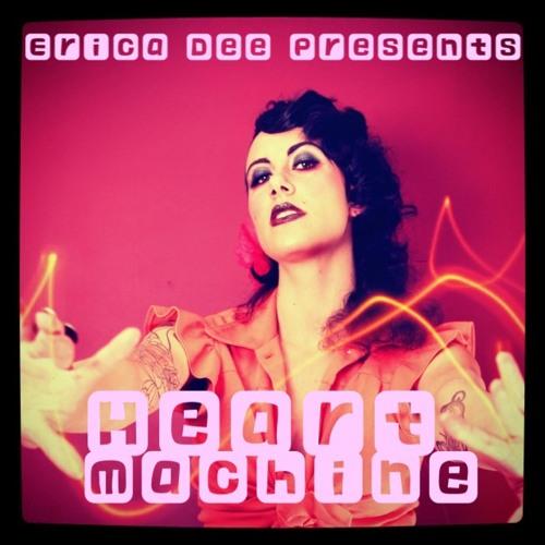 Heart Machine (Live Mix)