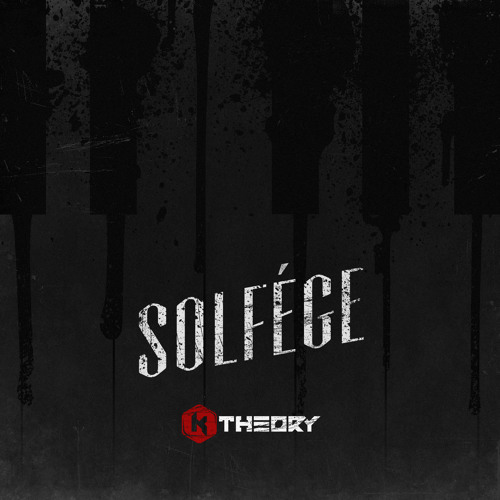 Solfège by K Theory