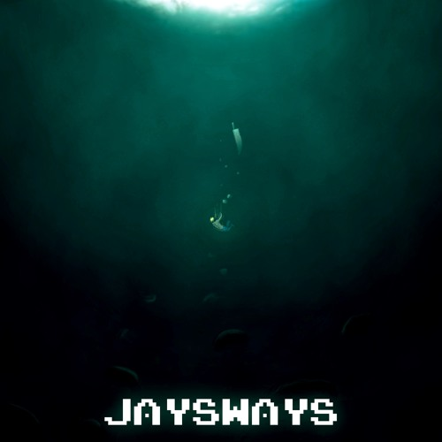 JaysWays - Love You All Over