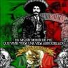 Estudio 2010 01 Sanguinarios del M1  [Los Buitres, Los Bukanas, El Komander Noel Torres. Erick Estrada].mp3