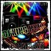 Harlem Shake Riddim Mégamix By Dj King Hype