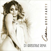 @ciara - Body party @Djirresistible