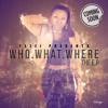 Yezzi - Tell me what you want (Mase ft Total Remix)