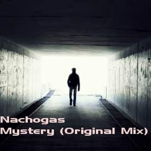Nachogas - Mystery (Original Mix)