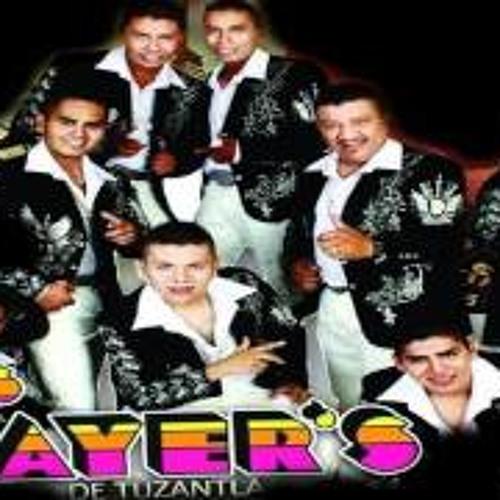 LOS PLAYERS DE TUZANTLA MICHOACAN MIX BY DJ AZTECA ..SIGANME EN FB ESTON COMO SONIDO ASTEZA LOREDO