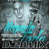 Negarlo Todo DJ ERMIX 2013