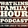 Episode 7 (A Saturday in June)