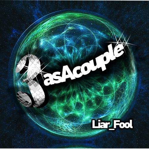 SERGE- Liar Fool
