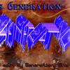 6eneration - 2012/2013 Bass Tunes Miniset Vol1