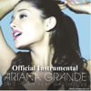 Ariana Grande Ft. Mac Miller I Official The Way Instrumental (Remake by Don Coda)