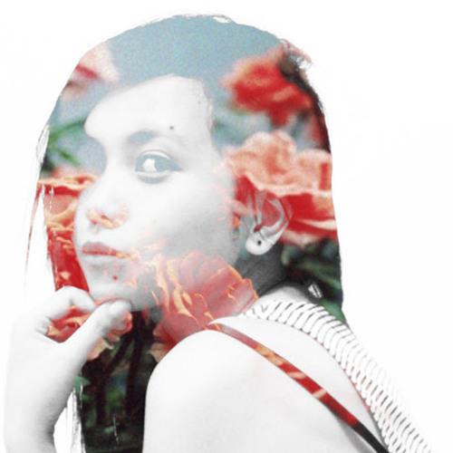 Blue room (Chet Baker / Ella Fitzgerald) Cover
