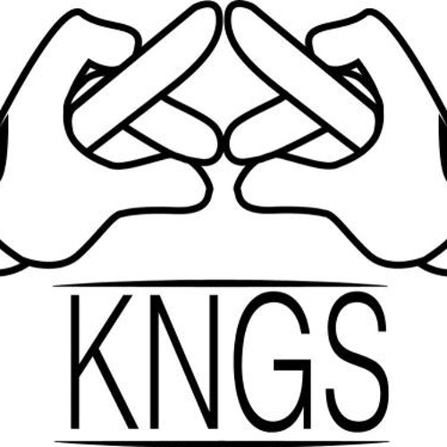 THE RETURN OF THE KINGS //KE//