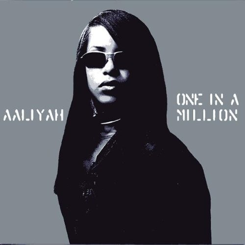 One In A Million Cover