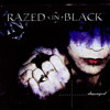Download ( RAZED IN BLACK ) VISIONS BREAK MIX Mp3