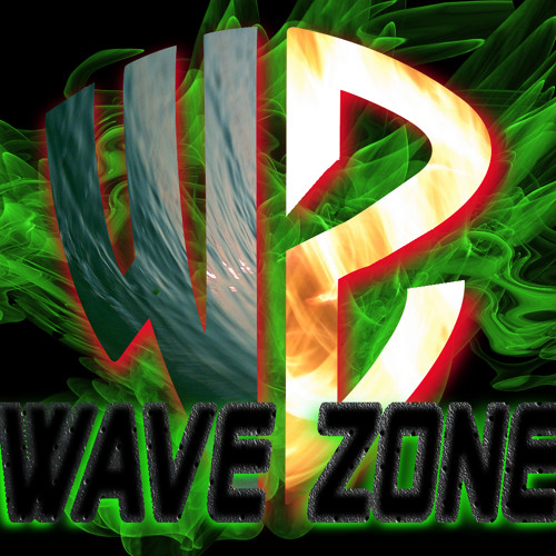 Kisses Down Low - Kelly Rowland (WAVE x ZONE BOOTLEG)