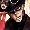 Honeybee by Steam Powered Giraffe [Music Box Edition]