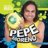 Pepe moreno - Toca A Bola