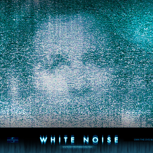 Klub Killaz - White Noise (Original Mix)