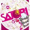 SATORI / Yeah!Yeah!Yeah!  DIGEST