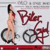 Biker Gyal [STT Carnival 2013]