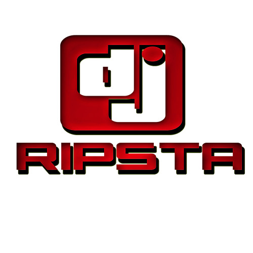 DJ Ripsta A.Ghazaleh - What The Fuck (Mash Up Remix )