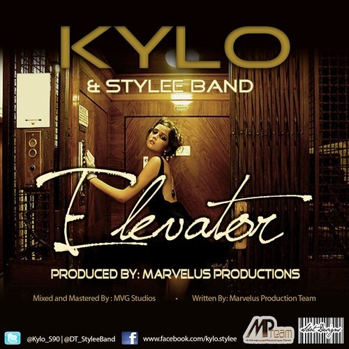 kylo and stylee band elevator download