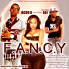 Jacob B. F.A.N.C.Y ft Wonda Boi