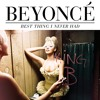DjGoHard Beyonce Best thing you NEVER HAD