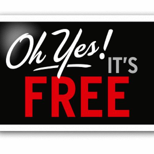 UPLOAD FREE HIP-HOP/RAP BEATS! (Creative Commons)