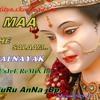 O MAA TUJHE SALAAM MIX BY Dj GuRu AnNa jBp.8602379127