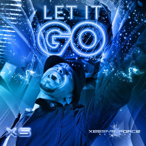 XS-Let It Go