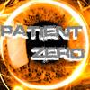 Patient Zero Sample