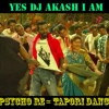 ABCD - Psycho Re===Tapori Dance mix