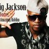 Craig Jackson - All Alone