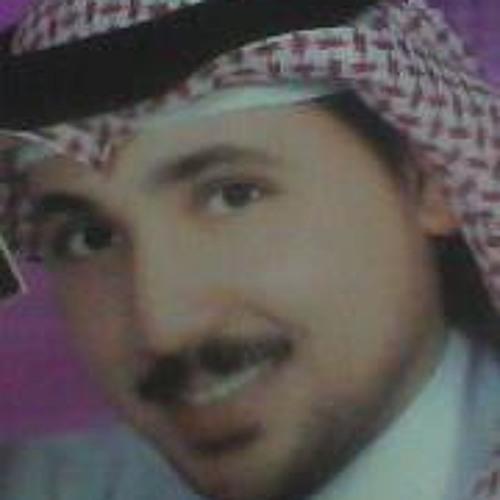 Sayed El Maazy - Orban / سيد المعازى - عربان