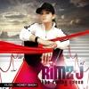 Nachna main aaj tere naal wid Rap,,,,, (RJ*) Rimz J* Feat. Yo Yo Honey Singh