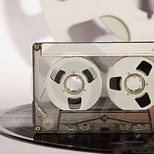 mixtapes by selecta k-za 100% vinyles 2001 Side B