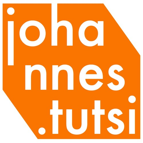 Johannes Tutsi - A Walk on the Sugar Hill (Nenn es wie du willst Mix)