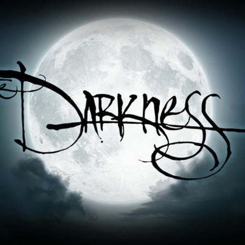 DARKNESS 2013 x2